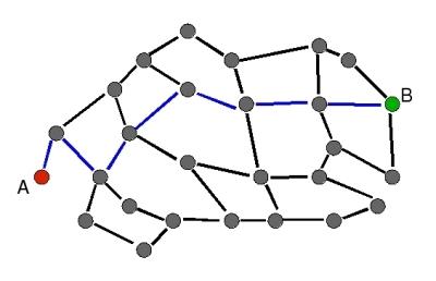 zufallsnetzwerk_klein1